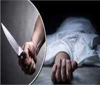 المشدد 5 سنوات للمتهم بضرب زوجته حتي الموت في السيدة زينب
