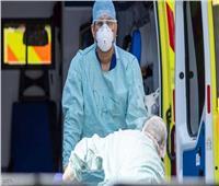 بريطانيا تسجل أقل حصيلة وفيات منذ بداية أزمة كورونا