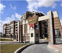 التفاصيل الكاملة لطرح وحدات سكنية جديدة في 13 محافظة