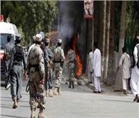 مقتل وإصابة 14 من قوات الأمن في اشتباكات بشمال أفغانستان