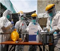 إندونيسيا تسجل 1681 إصابة جديدة بفيروس كورونا