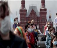 حالات الشفاء من فيروس كورونا في روسيا تكسر حاجز «النصف مليون»
