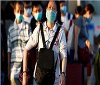 تسجيل 178 حالة إصابة جديدة بفيروس كورونا في سنغافورة «دون وفيات»