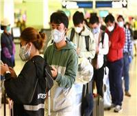 قيرغستان الدولة رقم «70» التي تتخطى الـ«10 آلاف» إصابة بفيروس كورونا