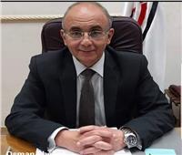 ٦٠٠ جنيه حافز للعاملين بجامعة الزقازيقبمناسبة عيد الأضحي المبارك