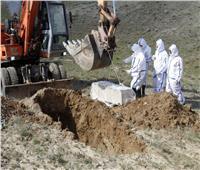 آخرها «أفغانستان».. 40 دولة في العالم تخطت الألف وفاة بفيروس كورونا