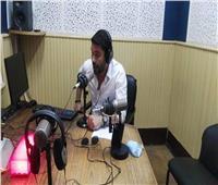أحمد حسن: مصر دائما جاهزة لتنظيم البطولات الإفريقية