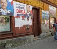 انتخابات بولندا| صراعٌ على الرئاسة بين المعسكرين القومي والليببرالي يحسمه الناخبون اليوم