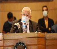 نقيب المحامين: آن الأوان لإجراء انتخابات النقابات الفرعية