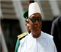 المعارضة في مالي ترفض تنازلات الرئيس لحل الأزمة السياسية وتنادي بضرورة تنحيه