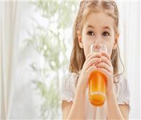 للأمهات الجدد.. الكمية المسموحة لطفلك من عصير الفاكهة حسب عمره