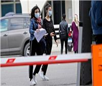 لبنان يسجل أكثر من 100 إصابة جديدة بفيروس كورونا