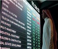 """سوق الأسهم السعودي يختتم تعاملات اليوم بارتفاع المؤشر العام للسوق """"تاسى"""""""