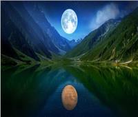 ناسا تكشف عن سياسات جديدةلحماية القمر والمريخ من التلوث
