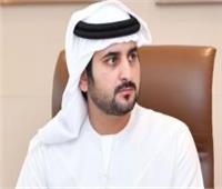 مكتوم بن محمد يجدد ثقته بمجلس إدارة سلطة دبي للخدمات المالية