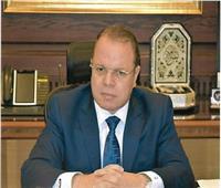 النائب العام يامر بمضاهاة البصمة الوراثية لمتهم بقضية «اغتصاب»