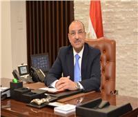 رئيس بنك التنمية الصناعية: الدولة المصرية أصبحت تحنو على محدودي الدخل