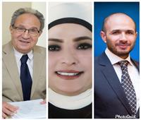«البحث العلمى» تعلن فوز جامعة مصر بالمركز الثاني في مسابقة «بنك الابتكار»