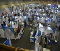 بديلا عن معرض القاهرة الدولي للابتكار.. الأكاديمية تنظم عدد من المنتديات الافتراضية