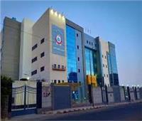 مستشفيات الإسكندرية تستقبل 71 من مرشحي مجلس الشيوخ