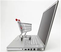 فيديو| حماية المستهلك: من حق المواطن معرفة السعر