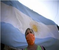 إصابات فيروس كورونا في الأرجنتين تكسر حاجز «المائة ألف»