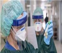 الصحة العمانية: تسجيل 2164 إصابة جديدة بمرض فيروس «كورونا»