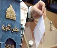 اللجنة العامة بالمنيا تستقبل 13 طلبا للترشح لانتخاباتمجلس الشيوخ