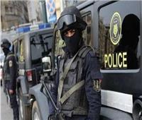 إتخاذ الإجراءات القانونية تجاه 2118 سائق نقل لعدم الإلتزام بإرتداء الكمامات