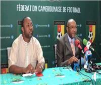 """""""كاف"""" يحسم ملاعب دوري أبطال إفريقيا في اجتماع طارئ"""