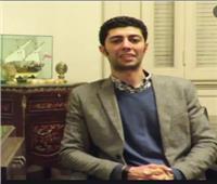 خاص  أبرزهم «السباعي» متحدث «الري».. ننشر أسماء مرشحي تنسيقية شباب الأحزاب