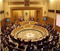 الجامعة العربية تنظم ورشة عمل حول سياسات الملكية الفكرية في ظل جائحة كورونا