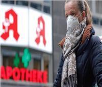 إصابات فيروس كورونا في ألمانيا تتجاوز «المائتي ألف»