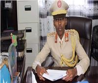 نجاة قائد الجيش الصومالي من تفجير انتحاري لسيارة ملغومة