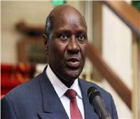 استقالة نائب رئيس كوت ديفوار بعد أيام من وفاة رئيس الوزراء