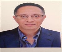 محمد عبد الجبار يكتب عن معجزة القرن وهدية الرئيس للسياحة