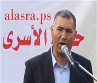 مسؤول بـ«هيئة الأسرى» الفلسطينية: لا نثق بالرواية الإسرائيلية حول سلبية عينات كورونا للأسرى