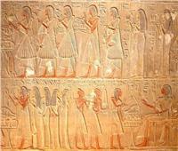 باحث أثري يكشف أنواع الأقمشة في مصر القديمة