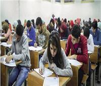 «التعليم» تنفي تسريب امتحان اللغة الأجنبية الثانية.. الثلاثاء