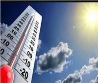 فيديو| الأرصاد: فصل الصيف أفضل من العام الماضي