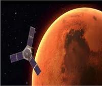 """وكالة الإمارات للفضاء: تأجيل إطلاق """"مسبار الأمل"""" للمريخ بسبب سوء الأحوال الجوية"""