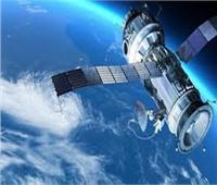 تأجيل إطلاق أول قمر صناعي عسكري لكوريا الجنوبية بسبب مزيد من الفحص للأجهزة