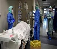 الصحة العمانية: تسجيل 1389 إصابة جديدة بفيروس كورونا