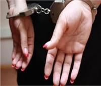 ضبط مستريحة جديدة بسوهاج جمعت 4.5 مليون جنيه من ضحاياها