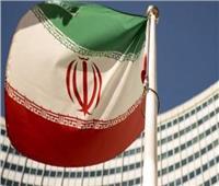 باع معلومات عسكرية لأمريكا.. إيران تعدم موظفا متقاعدا في وزارة الدفاع
