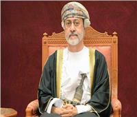 سلطان عُمان يصدر 70 مرسومًا في السلطنة خلال نصف عام