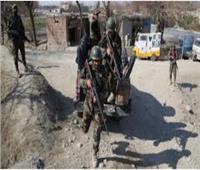 مقتل وإصابة 68 من عناصر طالبان في عملية للقوات الأفغانية شمالي البلاد