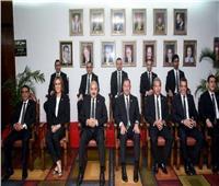 اجتماع طارئ لمجلس إدارة الأهلي خلال ساعات