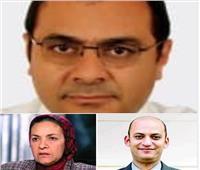 وزير التعليم العالي يعلن اختيار 3 علماء في اللجنة الاستشارية الدولية لفيروس كورونا