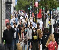 العلماء يحذرون من موجة ارتدادية لكورونا في بريطانيا.. والحكومة توجه باتخاذ الإجراءات الوقائية